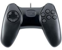 Game Pad GENIUS G-08X2 game pad USB